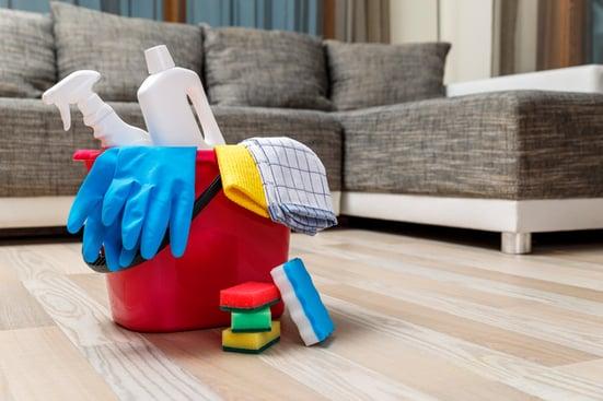 Blog-Muebles-Fiesta-Como-mantener-la-calidad-de-tu-mueble-con-una-limpieza-adecuada-dos