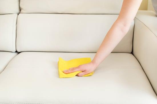 Blog-Muebles-Fiesta-Como-mantener-la-calidad-de-tu-mueble-con-una-limpieza-adecuada