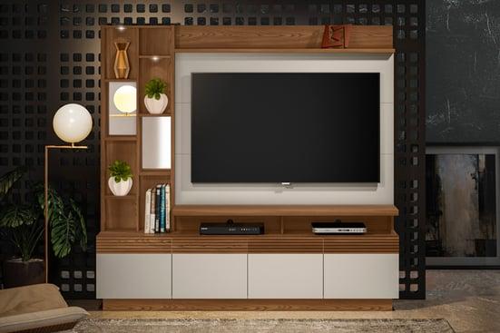 Blog-Muebles-Fiesta-Muebles-para-tu-television-que-puedes-encontrar-en-Muebles-Fiesta-cinco