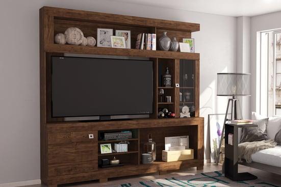 Blog-Muebles-Fiesta-Muebles-para-tu-television-que-puedes-encontrar-en-Muebles-Fiesta-cuatro
