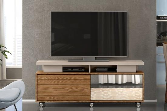 Blog-Muebles-Fiesta-Muebles-para-tu-television-que-puedes-encontrar-en-Muebles-Fiesta-dos
