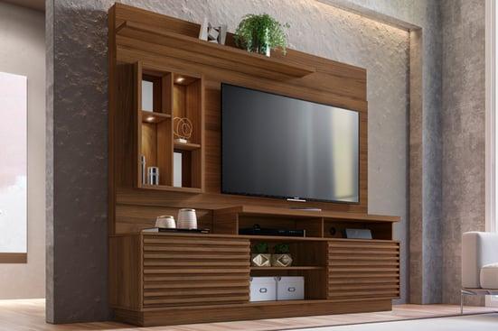 Blog-Muebles-Fiesta-Muebles-para-tu-television-que-puedes-encontrar-en-Muebles-Fiesta-seis