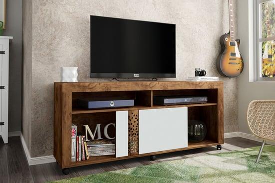 Blog-Muebles-Fiesta-Muebles-para-tu-television-que-puedes-encontrar-en-Muebles-Fiesta