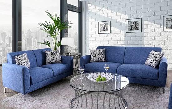 Blog-Muebles-Fiesta-Por-que-las-salas-de-Muebles-Fiesta-son-pura-comodidad-tres