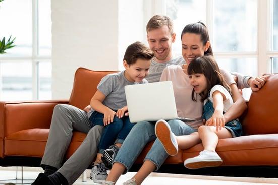 Blog-Muebles-Fiesta-Por-que-las-salas-de-Muebles-Fiesta-son-pura-comodidad