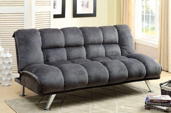 Blog-Muebles-Fiesta-cinco-beneficios-de-tener-un-sofa-cama-en-casa-tres