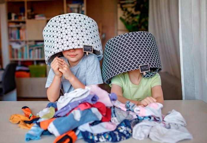 Blog-muebles-fiesta-Ayuda-a-tus-hijos-a-aprender-desde-casa
