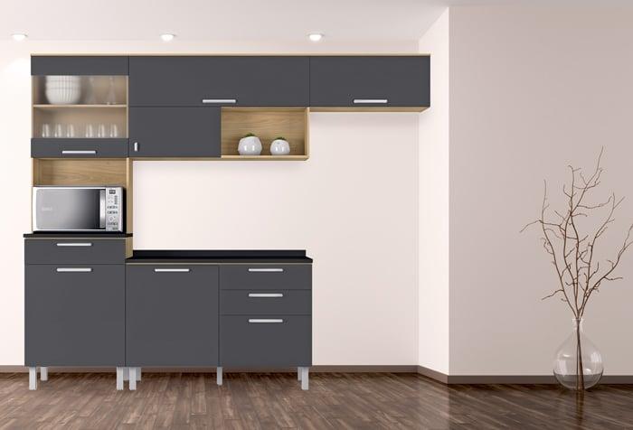 Blog-muebles-fiesta-Consejos-para-crear-una-cocina-comoda-y-funcional