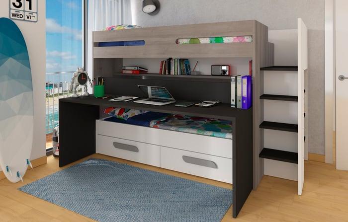 Blog-muebles-fiesta-Las-ventajas-de-los-muebles-multifuncionales-dos
