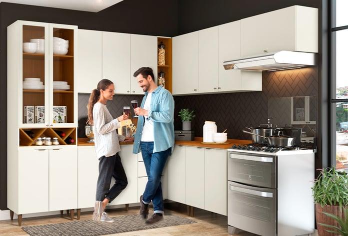 Blog-muebles-fiesta-Reinventa-tu-hogar-con-Muebles-Fiesta-tres