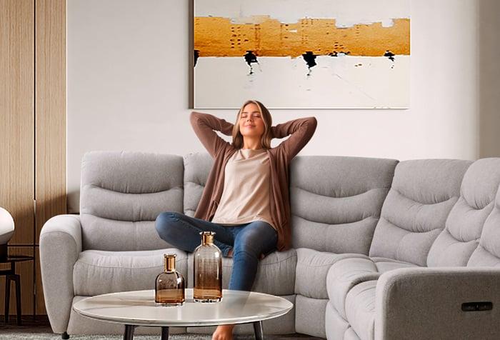 Blog-muebles-fiesta-Reinventa-tu-hogar-con-Muebles-Fiesta