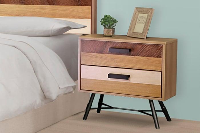 Blog-muebles-fiesta-Tendencias-2021-muebles-modernos-funcionales-tres