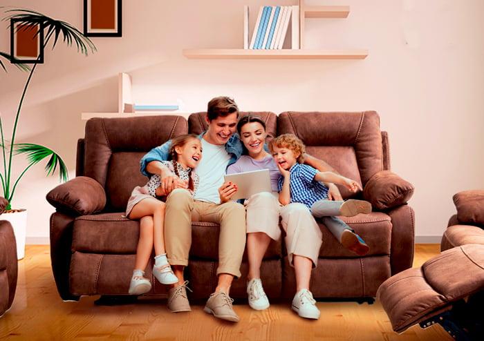 Blog-muebles-fiesta-Tendencias-2021-muebles-modernos-funcionales