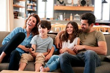 5 consejos prácticos para tener un hogar acogedor