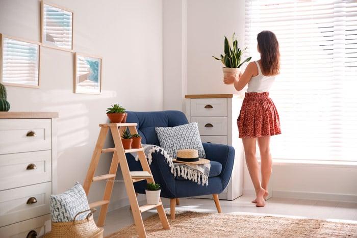 Blog-muebles-fiesta-cinco-consejos-practicos-para-tener-un-hogar-acogedor-tres