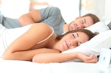 5 razones por las que una cama Simmons es la mejor compra que harás