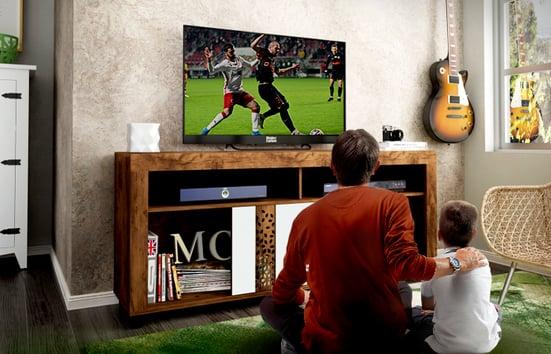 Muebles-para-tu-television-que-puedes-encontrar-en-Muebles Fiesta