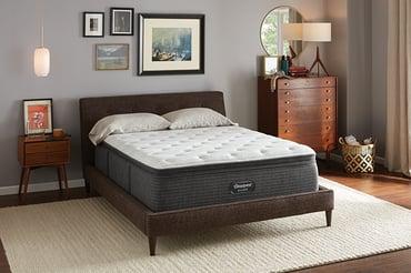 Simmons, una de las mejores camas en guatemala